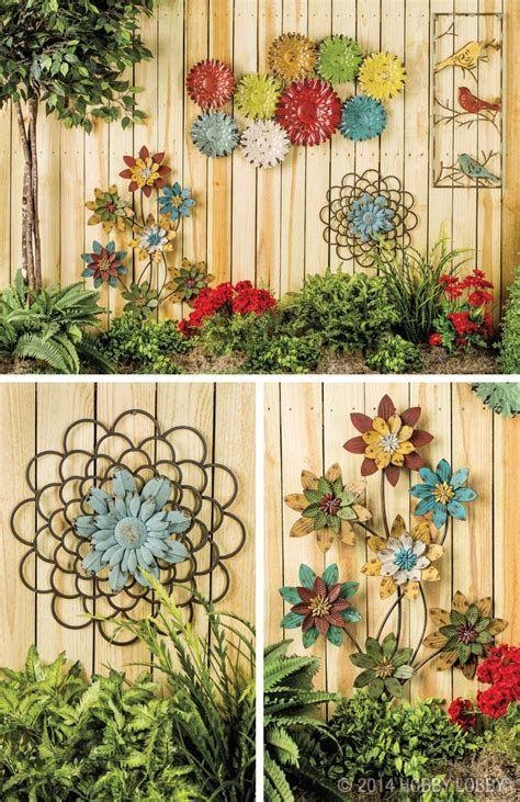 Fabulous Flower Garden Decoration Ideas 44