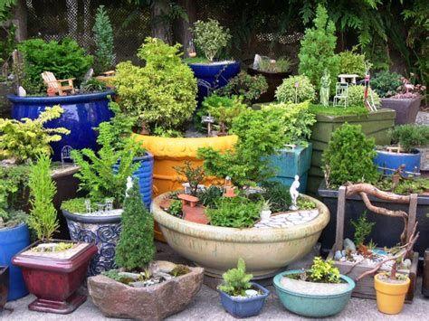 Fabulous Flower Garden Decoration Ideas 45