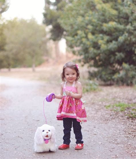 Gorgeous Valentine Day Outfits For Toddlers 06