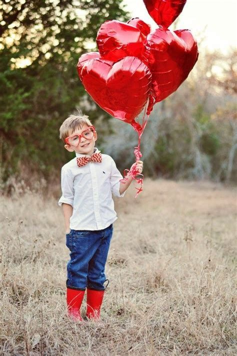 Gorgeous Valentine Day Outfits For Toddlers 09