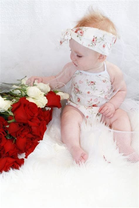 Gorgeous Valentine Day Outfits For Toddlers 14