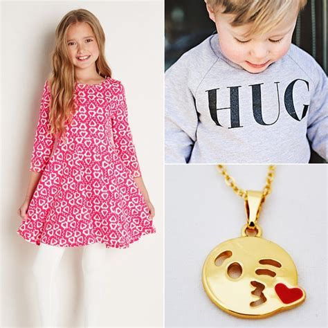 Gorgeous Valentine Day Outfits For Toddlers 24