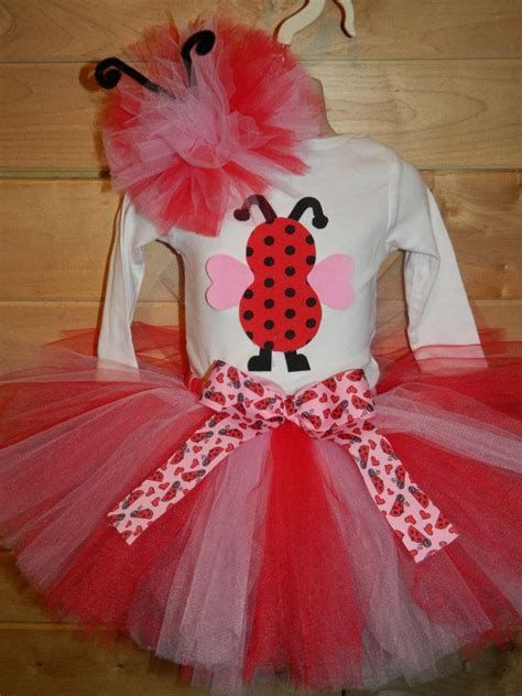 Gorgeous Valentine Day Outfits For Toddlers 32