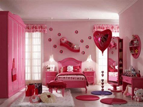 Gorgeous Valentines Room Decoration Ideas 01