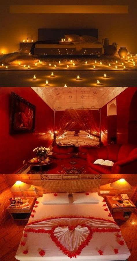 Gorgeous Valentines Room Decoration Ideas 07