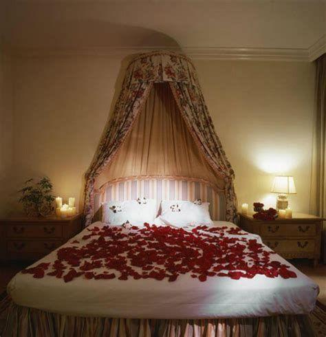 Gorgeous Valentines Room Decoration Ideas 09