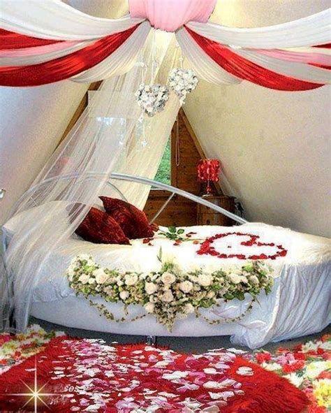 Gorgeous Valentines Room Decoration Ideas 11