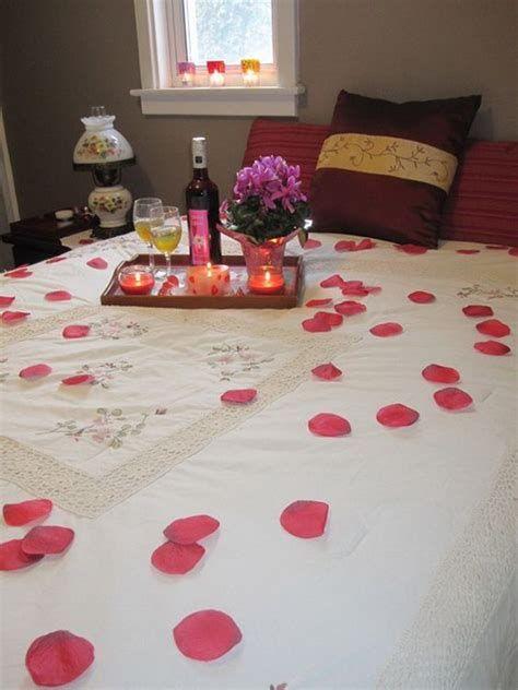 Gorgeous Valentines Room Decoration Ideas 13