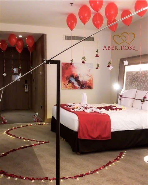 Gorgeous Valentines Room Decoration Ideas 14