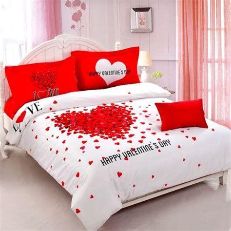 Gorgeous Valentines Room Decoration Ideas 20