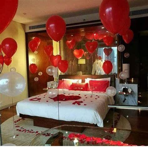 Gorgeous Valentines Room Decoration Ideas 23