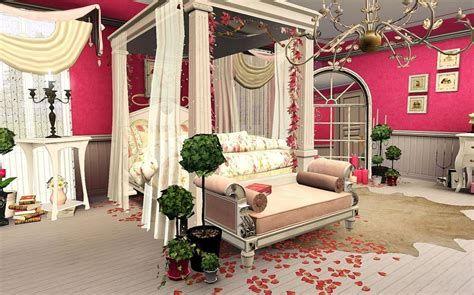 Gorgeous Valentines Room Decoration Ideas 24