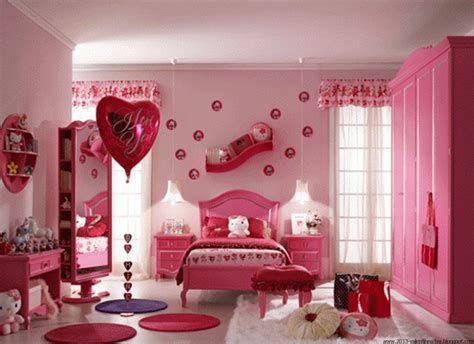 Gorgeous Valentines Room Decoration Ideas 25