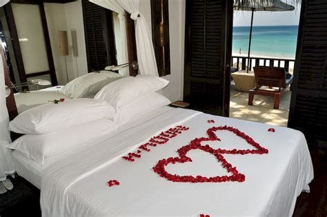 Gorgeous Valentines Room Decoration Ideas 26
