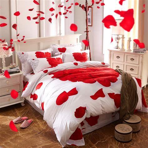 Gorgeous Valentines Room Decoration Ideas 28