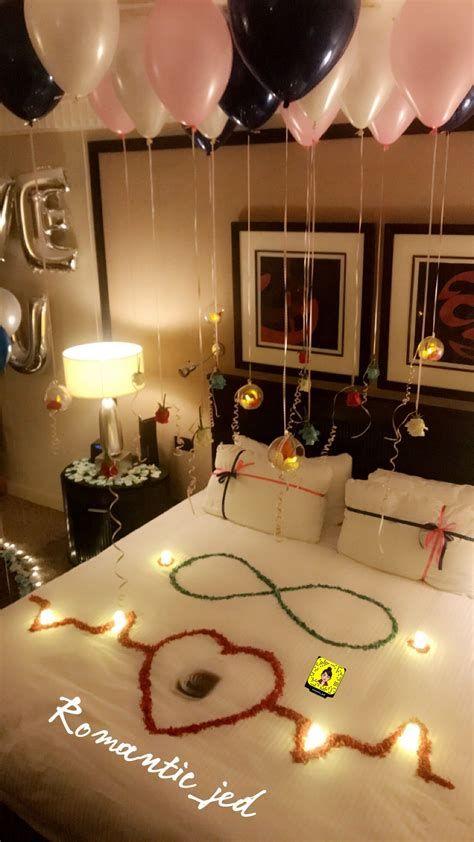Gorgeous Valentines Room Decoration Ideas 34