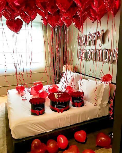 Gorgeous Valentines Room Decoration Ideas 41