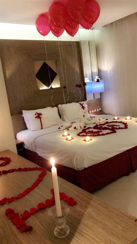Gorgeous Valentines Room Decoration Ideas 42
