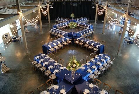 Inspiring Blue And Yellow Party Decoration Ideas 15