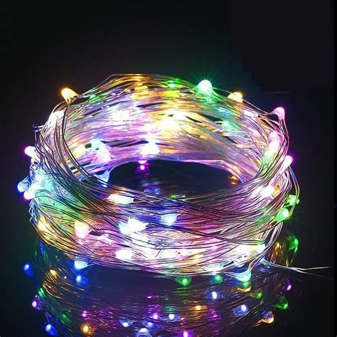 Lovely Outdoor Easter Decorations Lights 15