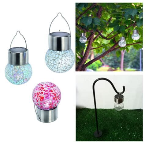 Lovely Outdoor Easter Decorations Lights 32