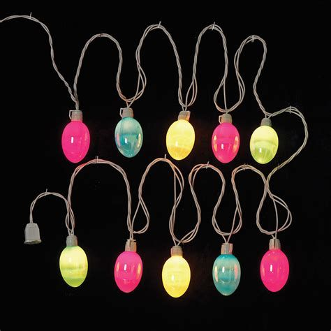 Lovely Outdoor Easter Decorations Lights 45