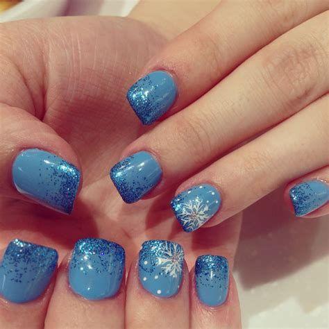 Perfect Cute Gel Nail Colors 03