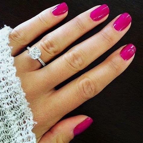 Perfect Cute Gel Nail Colors 04