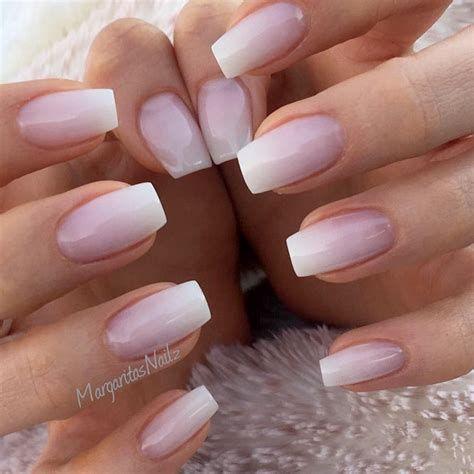 Perfect Cute Gel Nail Colors 05