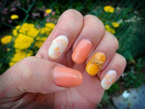 Perfect Cute Gel Nail Colors 10