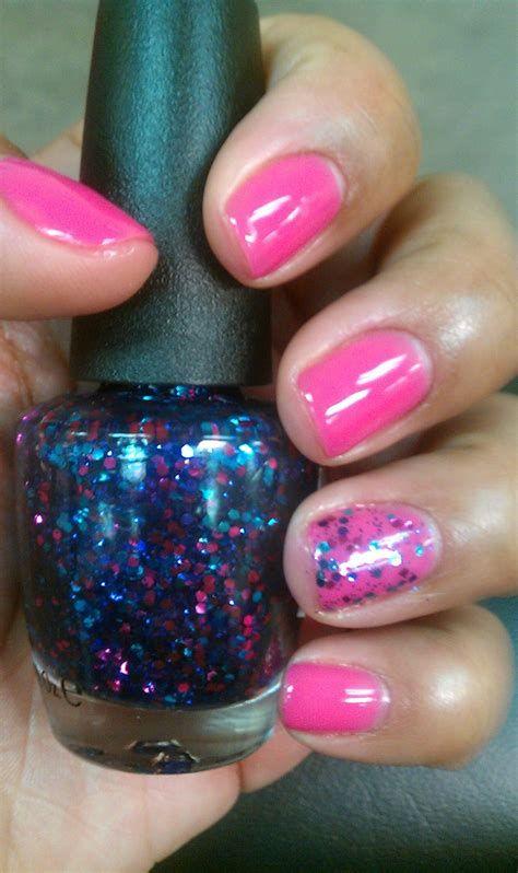 Perfect Cute Gel Nail Colors 32
