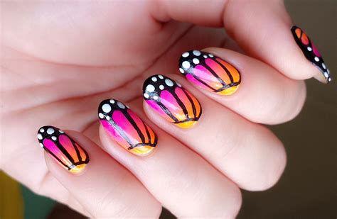 Perfect Cute Gel Nail Colors 34