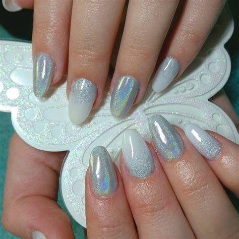 Perfect Cute Gel Nail Colors 38