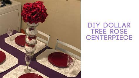 Perfect Diy Centerpieces Dollar Tree 03