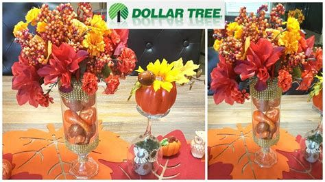 Perfect Diy Centerpieces Dollar Tree 04
