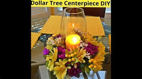 Perfect Diy Centerpieces Dollar Tree 14