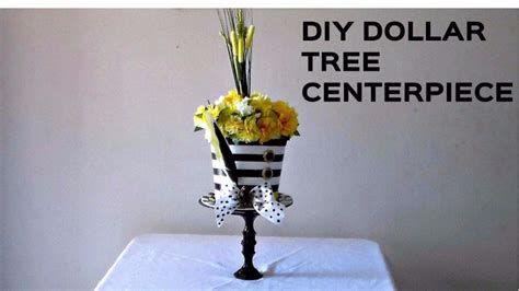 Perfect Diy Centerpieces Dollar Tree 17