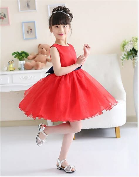 Stunning Red And Pink Dress Ideas 03