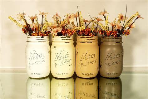 Stunning Thanksgiving Office Decorating Ideas 06