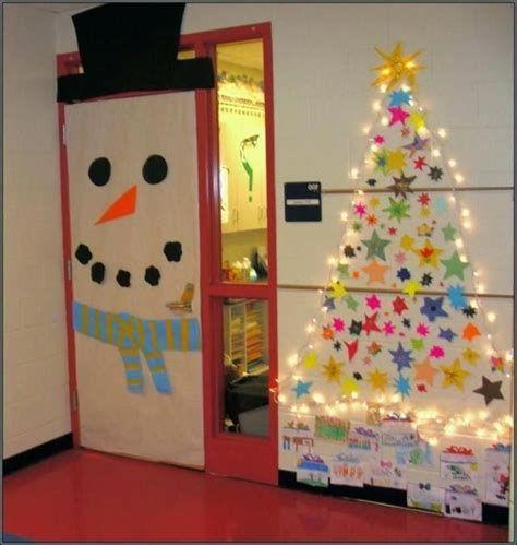 Stunning Thanksgiving Office Decorating Ideas 07