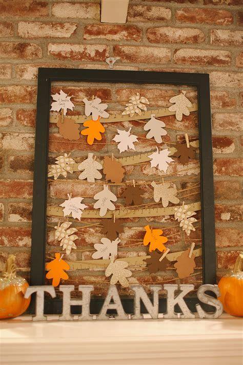 Stunning Thanksgiving Office Decorating Ideas 08