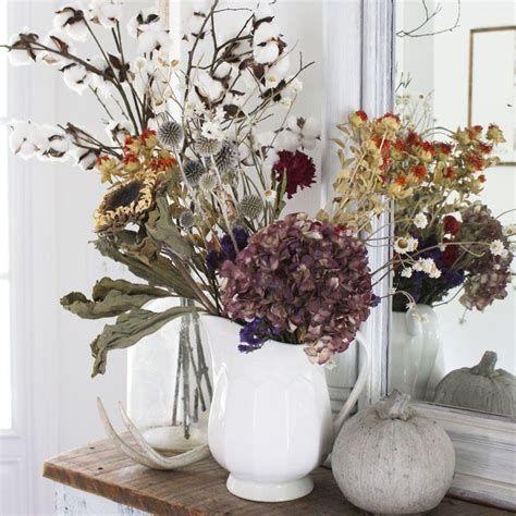 Stunning Thanksgiving Office Decorating Ideas 10