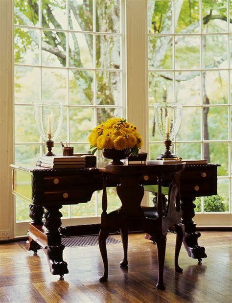 Stunning Thanksgiving Office Decorating Ideas 18