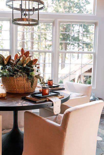 Stunning Thanksgiving Office Decorating Ideas 22