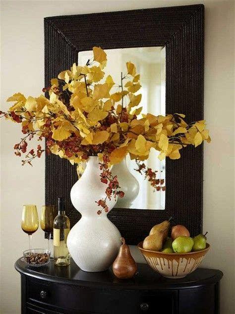 Stunning Thanksgiving Office Decorating Ideas 31