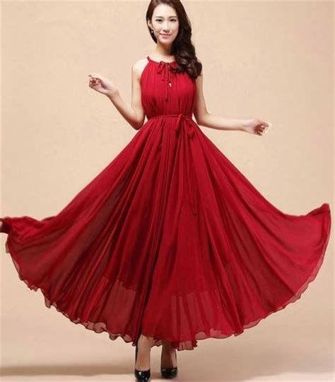 Stunning Valentine Dresses For Teens 06