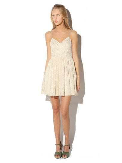 Stunning Valentine Dresses For Teens 07