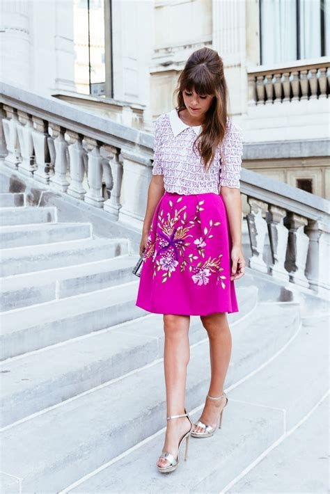 Stunning Valentine Dresses For Teens 13
