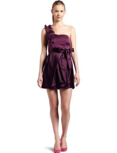 Stunning Valentine Dresses For Teens 17