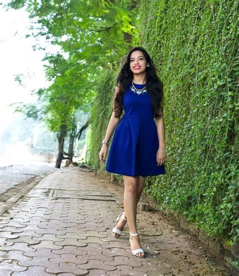 Stunning Valentine Dresses For Teens 24